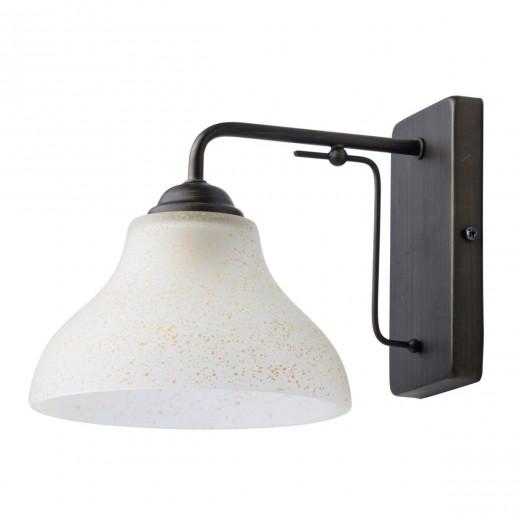 Aplica MW-Light Country 673022301